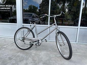 bike #8.JPG