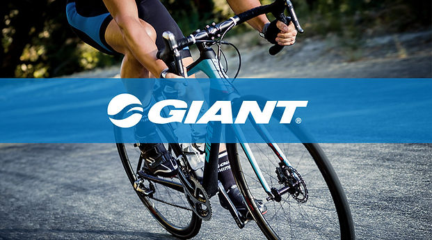 giant-bicycles-mainimage.jpg