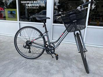 bike #9.JPG