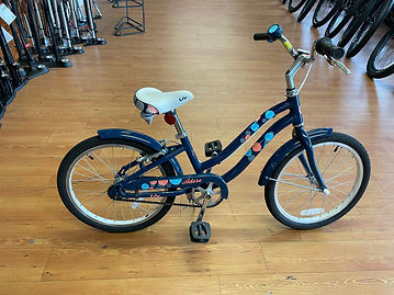kids bike 2.jpg