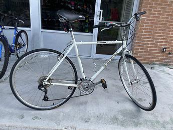 bike #3.JPG
