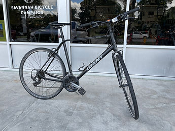 bike #5.JPG