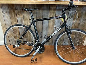 bike #10.JPG