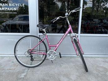 bike #1.JPG
