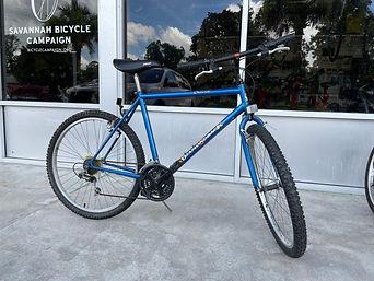 bike #6.JPG