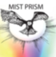 Layout-Mist-prism-1.jpg