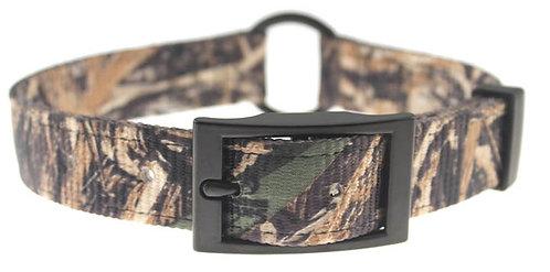 Realtree Max-5 Ring Center Collar