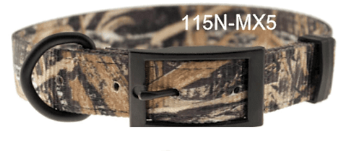 Realtree Max-5 Regular Collar