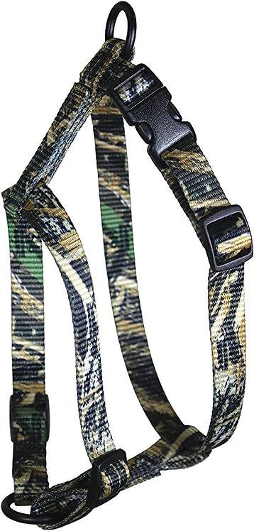 Realtree Max-5 Harness