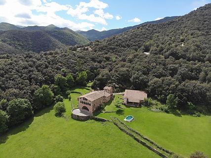 Casa Rural El Callís