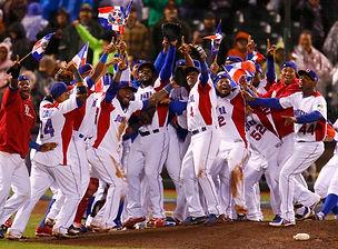 BaseballDRnytimes.jpg