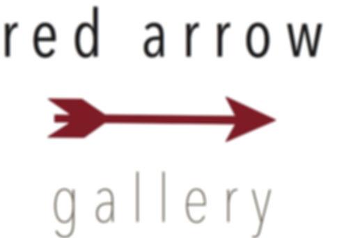 Red Arrow Gallery_LOGO.jpg