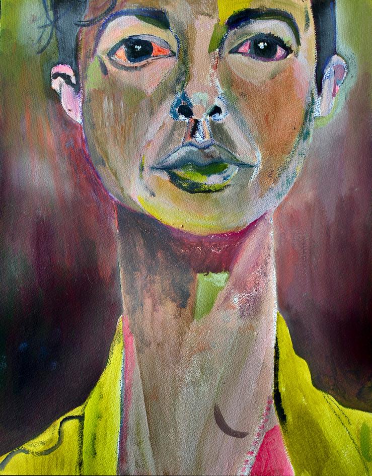 John Paul Kesling