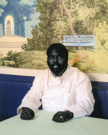 Portrait of a Chef (Omar Tate).jpg