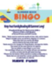 Summer Book Bingo Display.jpg