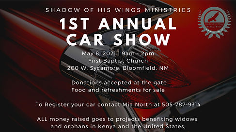 Car Show Flier-page-001.jpg