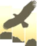 Eagle bar logo_edited.png