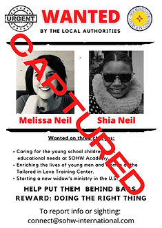Melissa and Shia Captured 1.jpg