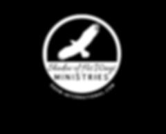 Med logo - SOHWM .PNG