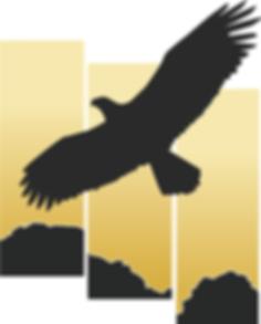 Eagle bar logo.png