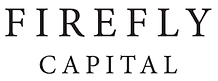 Fire fly capital.png