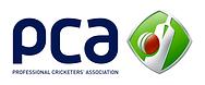PCA Ben Scott Cricketfitness expert