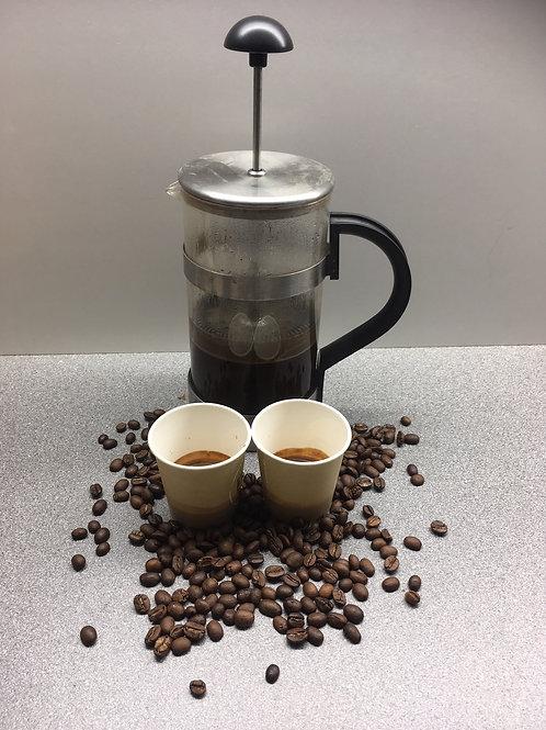 'Burco Family' Discount Coffee