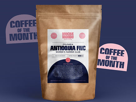 Coffee of the Month_August.jpg