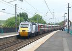 Alnmouth station.jpg