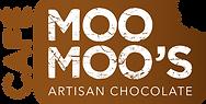 MooMoo high res logo.png