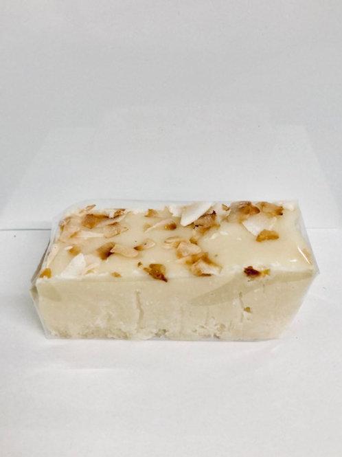 Coconut Fudge