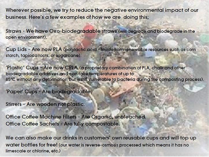 Environmental message V1 (2).jpg