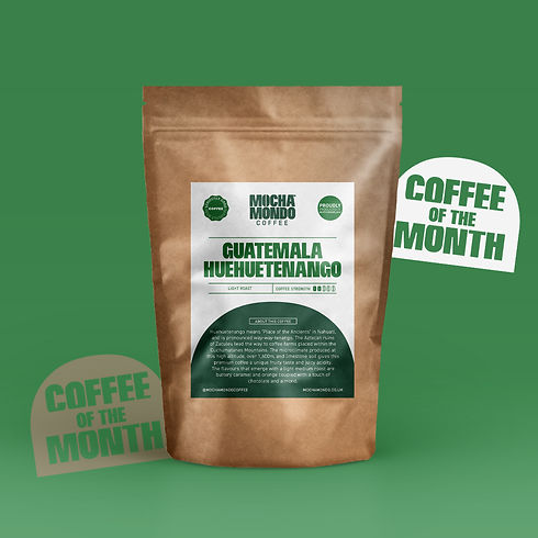 Coffee of the Month_Guatemala.jpg