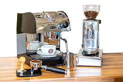 Coffee mac small 001.jpg