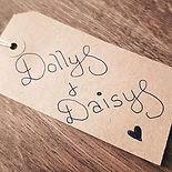 Dolly&Daisys.jpg