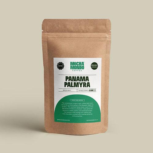Panama Palmyra