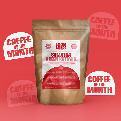 Coffee of the Month_April.jpg