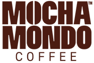MM_Master_Logo.png