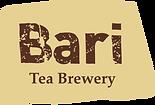 bari-logo.png
