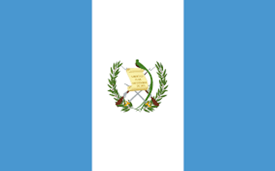 guatemala flag.png