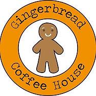 GingerbreadCoffeeHouse.jpg
