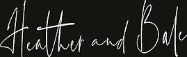 HeatherandBale-Logo-400_edited_edited.jp