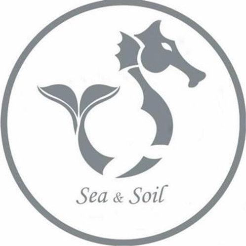 Sea & Soil wholesale coffee