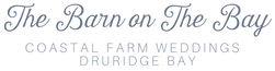 Barnonthebay logo.png