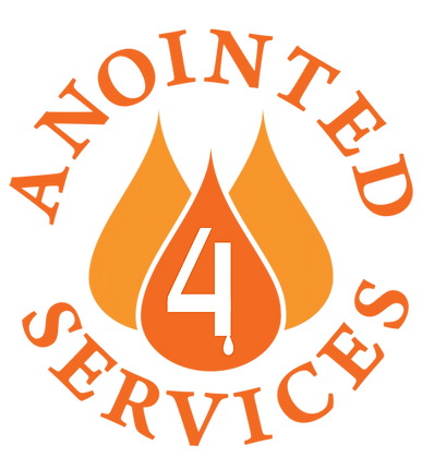 Logo - Anointed 4 Services.png