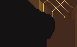 SoChatti_logo.png