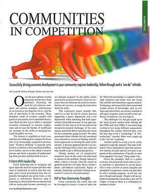 Communities-in-Competition-by-LRR-1.jpg