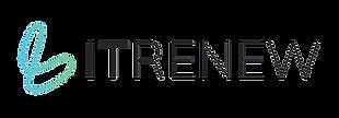 ITR_logo_horizontal_RGB copy.png
