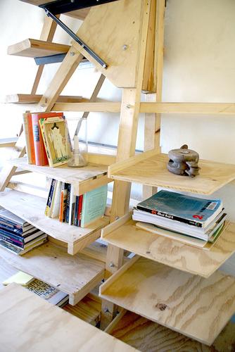 shelf area lightned.png