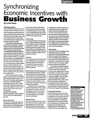 Economic-incentives-with-busiess-growth_